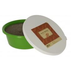 Lizika v posodi za konje BRONCHIAL z vitamini in minerali, 6 kg