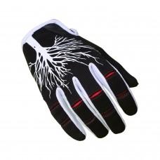 Jahalne rokavice NoLeaf moške