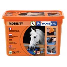 HORSLYX™ MOBILITY lizika za konje - za sklepe in mišice