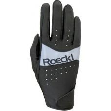Jahalne rokavice Roeckl ROECK STONE, touch screeen