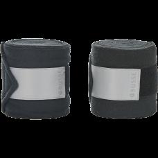 Flis bandaže CLASSIC SATIN