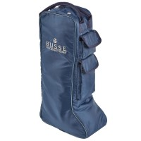Torba za jahalne škornje BUSSE