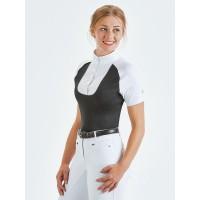 Ženska tekmovalna majica MERIDA