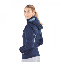 Ženska nepremočljiva prehodna jakna SENTIAL