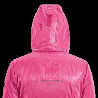 Ženska prehodna jakna NALANI