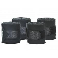 Flis bandaže CLASSIC GLITTER