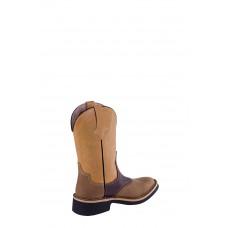 Barkley Boots ROPER 502
