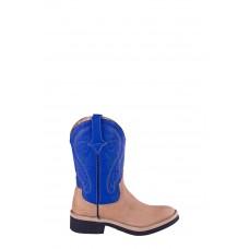 Barkley Boots ROPER 501