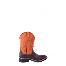 Barkley Boots ROPER 503
