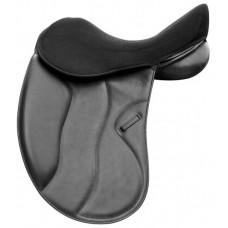 Prevleka za sedišče sedla Seat Saver GEL-DR, Acavallo®