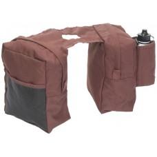 Western prednja sedelna torba TRAIL