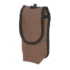 Prednja sedelna torba MINI, najlonska ( angleško ali western sedlo)