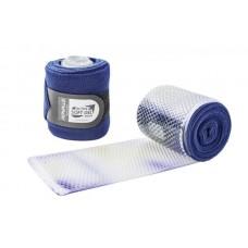 Bandaže z gelom - GEL-FLEECE, Acavallo®