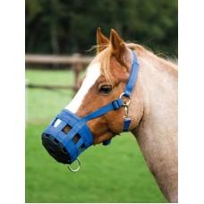 Nagobčnik za konja CLASSIC