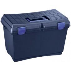 Škatla za krtače CLASSICO