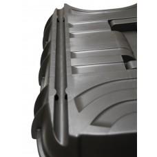 XL Škatla za krtače KOALA
