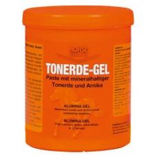 Glina za mišice TONERDE-GEL