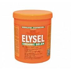 Selen Elysel - naravni selen 1 kg