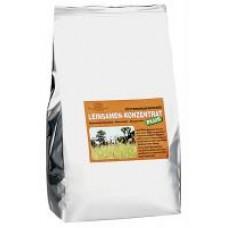 Lanena semena, za sijočo dlako in urejeno prebavo, 5 kg