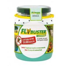 Vaba za insekte Fly Buster Garden