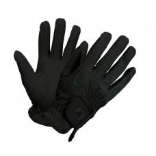 Jahalne rokavice CLASSIC STRETCH
