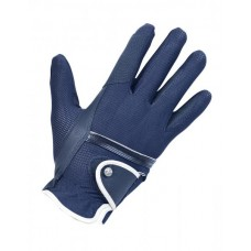 Jahalne rokavice SUMMER