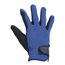 Jahalne rokavice BASIC