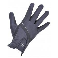 Jahalne rokavice BENJA