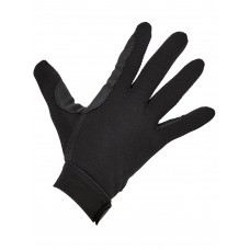 Zimske jahalne rokavice FINN za odrasle