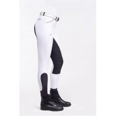 Ženske tekmovalne jahalne hlače ROYAL SPORT