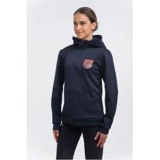 Visokokvaliteten pulover/ hoodie z dolgimi rokavi MILO