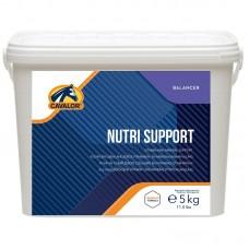 Cavalor NUTRI SUPPORT, vitamini in minerali 5 kg