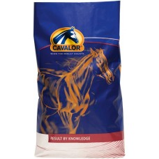 Cavalor SUPPORT, vitamini in minerali 25 kg