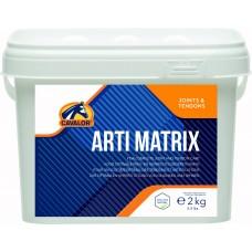 Cavalor ARTI MATRIX, močan dodatek za sklepe, kosti in tetive