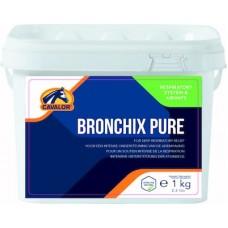 CAVALOR Bronchix PURE all in one, prehlad, kašelj, izcedek iz nosu 1 kg