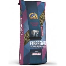 CAVALOR FIBERFORCE DIGEST CONTROL 15 kg, ulkus in laminitis