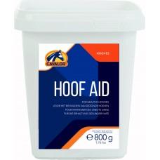 CAVALOR HOOF AID, visokokavostni dodatek za rast kopit,800 g