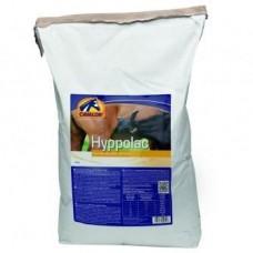 CAVALOR HYPPOLAC 10kg, mleko v prahu za žrebičke