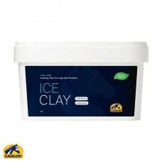 CAVALOR glina za sklepe in mišice ICE CLAY