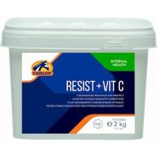 Cavalor RESIST + VITAMIN C, imunski sistem