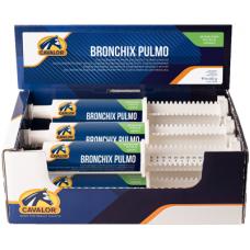 CAVALOR Bronchix PULMO PASTE, hitra rešitev za pljučno zmogljivost, 60gr 6/1