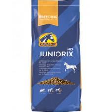 CAVALOR JUNIORIX, 20 kg za mlade konje v treningu
