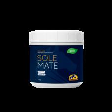 Cavalor SOLEMATE, kvalitetna pasta za kopita 1,6 kg