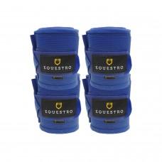 Equestro kombinirane bandaže