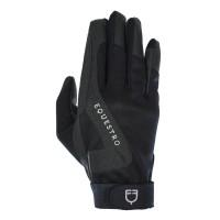 Jahalne rokavice EQUESTRO WINTER