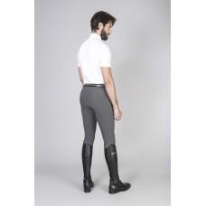 Equestro moške jahalne hlače NESTOR