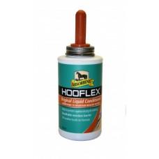 ABSORBINE® Hooflex® Therapeutic Conditioner Liquid