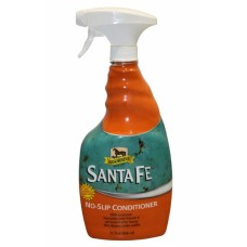 "Balzam in zaščita pred soncem, za dlako in grivo ABSORBINE ""Santa Fe"" Coat Conditioner - 946ml"