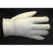 Jahalne podložene rokavice MAJESTIC