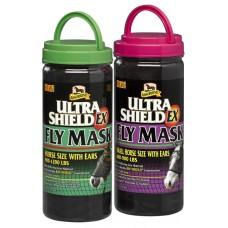 ABSORBINE® Ultra Shield maska proti mrčesu